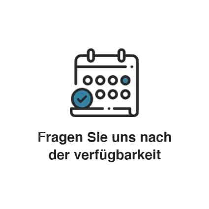 FRAGEN-SIE-UNS-NACH-DER-VERFÜGBARKEIT-
